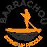 www.barrachousup.com